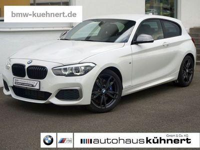 gebraucht BMW M1 40i xDrive 3-Türer Special Edition