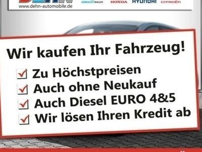 gebraucht Citroën C3 1.2 VTi 68 Feel SHZ Alu Design Bluetooth