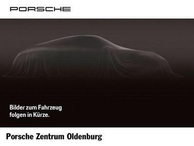 gebraucht Porsche 911 Carrera 4 Cabriolet 991 GTS (LED, PDCC, BOSE,)