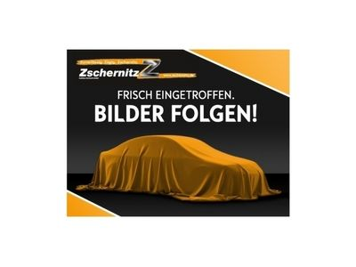 gebraucht Opel Antara 2.0 CDTI Edition 4x4 mit Navigationssystem