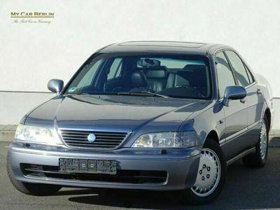 gebraucht Honda Legend 3.5i V6 Ex Leder*Klima*Autom*Klassiker