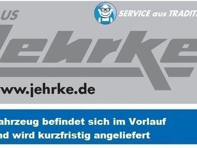 used VW Beetle Cabriolet Exclusive 2.0 TFSI NAVI / LEDER / ALU 19
