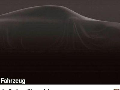 gebraucht Porsche Cayenne S Luftfederung Lenkradheizung Panorama Dach