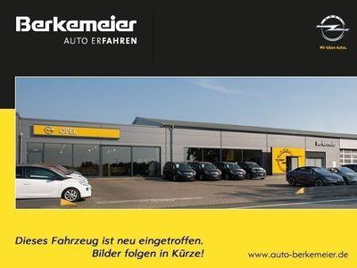 gebraucht Opel Movano H2 2.3 CDTI Turbo Allwetter/Klima/PDC