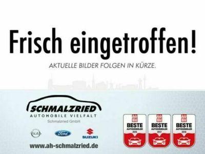 used Opel Ampera Komfort Edition