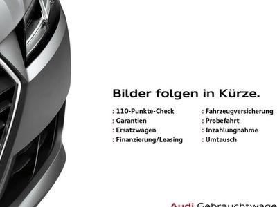 gebraucht Audi Q7 50 TDI quattro tiptronic NP105 S line HeadUp