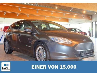 gebraucht Ford Focus Electric TITANIUM NAVIGATION