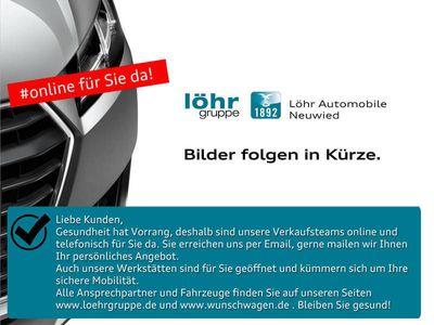 gebraucht Audi A4 Avant design 2.0 TFSI ultra 140 kW (190 PS) S tronic