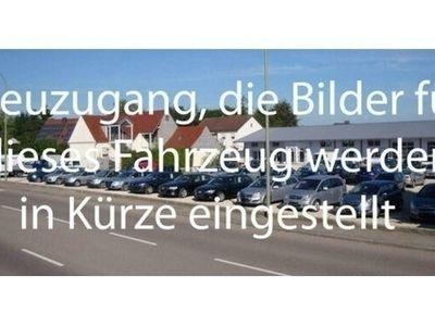 gebraucht BMW 218 Active Tourer xDrive Aut. Navi/LED/Sitzhzg