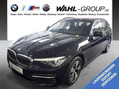 gebraucht BMW 520 i Touring | UPE 54.160,00 EUR