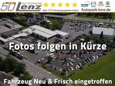 used Mazda MX5 Sports-Line FSE PDC SHZ LEDER NAVI LED