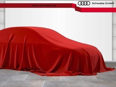 gebraucht Audi A3 Limousine sport 1.6 TDI *NAV*PDC*GRA*5JGar*