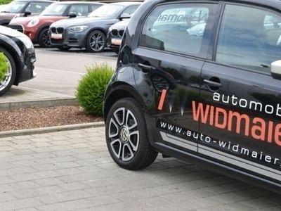 gebraucht BMW 220 Active Tourer i Aut. -- Pano/LED/Navi/HeadUp
