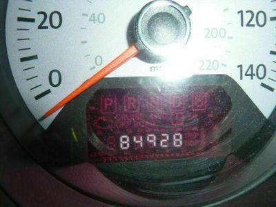 gebraucht VW Routan SEL 4,0L