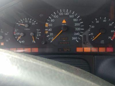 gebraucht Mercedes 600 Traumzustand Vollausstattung !!