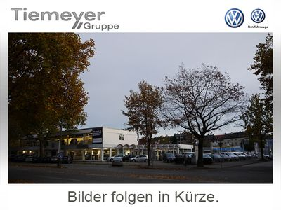 gebraucht VW T5 Kasten 2.0 TDI EcoProfi Klima NSW 3t