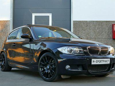 gebraucht BMW 130 i Limited Sport Edition | Vollausstattung