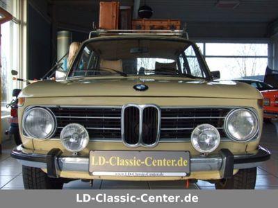 1502 gebrauchte bmw 1502 kaufen 5 g nstige autos zum verkauf. Black Bedroom Furniture Sets. Home Design Ideas