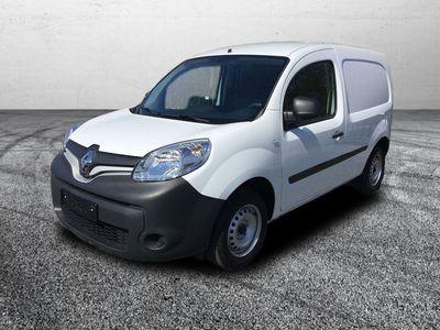 gebraucht Renault Kangoo 1.5 D 55 Extra Energy