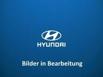 gebraucht Hyundai Veracruz 3.0 V6 CRDi Premium