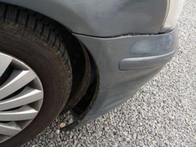 gebraucht Toyota Avensis 2.0 VVT-i Combi Sol