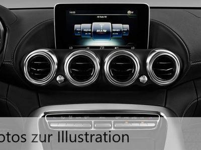 gebraucht Mercedes AMG GT C Coupe Serie 4.0 8 DCT