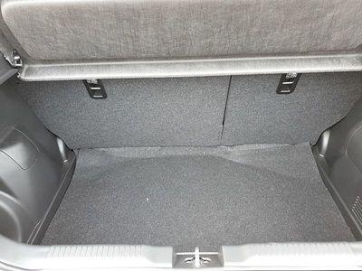 gebraucht Suzuki Swift 1.2 83PS DUALJET HYBRID Comfort 5-türig LED-Scheinwerfer Sitzheizung Klima PDC Rückf.Kamera AbstandsTempomat Audio-System inkl. DAB+ mit Bluetooth und Apple CarPlay Android Auto