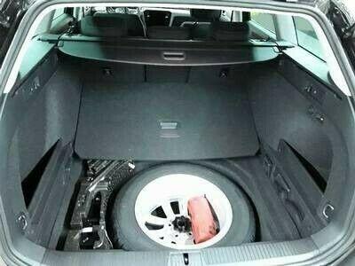 gebraucht VW Passat Passat VariantVariant BUISNESS 2.0TDI 150PS DSG AHK.NAV