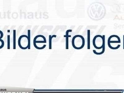gebraucht VW Touareg 3.0 V6 TDI Navi Leder ACC AHK 5J.Gar.