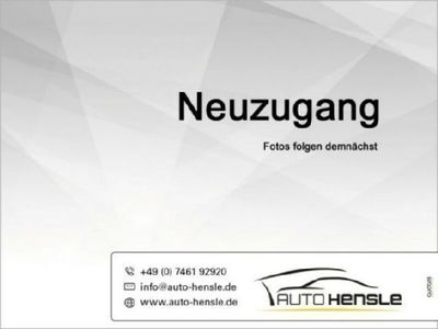 gebraucht Renault Modus Grand 1.2 16V TCE Dy