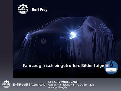 gebraucht BMW 318 d Advantage
