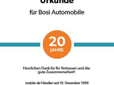 gebraucht Alpina D4 3.0 Biturbo *60Tkm*Vollausstattung* als Sportwagen/Coupé in Mönchengladbach