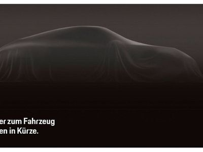 gebraucht Porsche Cayman GT4 Clubsport, Sport Chrono, Navi