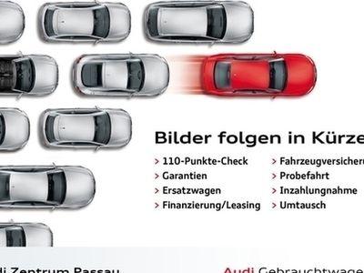 gebraucht Audi A6 Avant 3.0 TDI competition quattro tiptr./LED/NAVI