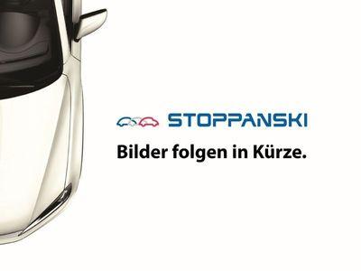 gebraucht VW Golf Sport Edition