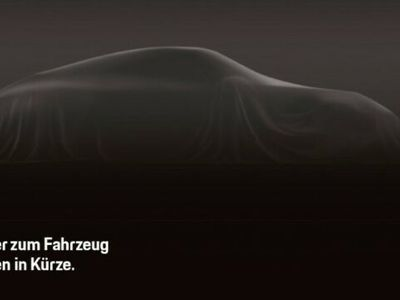 gebraucht Porsche 991 Turbo S Coupe Burmester,DAB,SWA