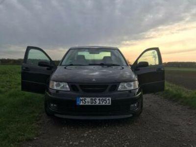 gebraucht Saab 9-3 2.8 Turbo V6 Aut. Aero