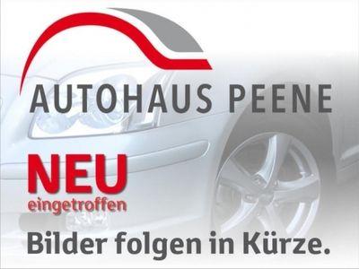 gebraucht Toyota Aygo X Fensterheber Radio Ganzjahresreifen KLIMA