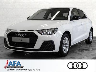 gebraucht Audi A1 Sportback 30 TFSI Sport SHZ,Klima,PDC