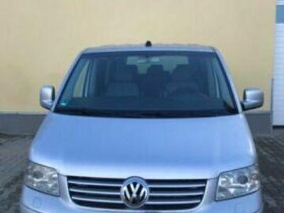 usado VW Shuttle Kurz