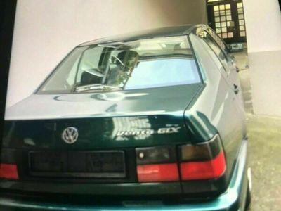 gebraucht VW Vento VW2.0 116 ps 96000 km