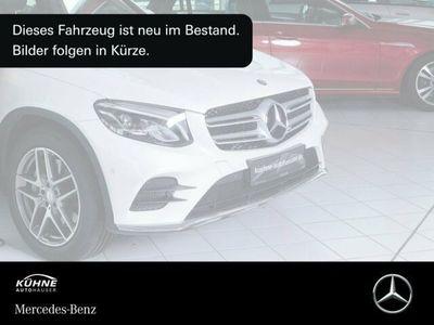 gebraucht Mercedes ML250 CDI BT 4M+SHD+Comand+Rücam+AHZV+ILS