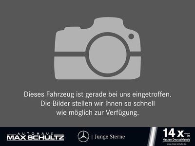gebraucht Mercedes GLA220 d 4MATIC Sport Utility Vehicle Style