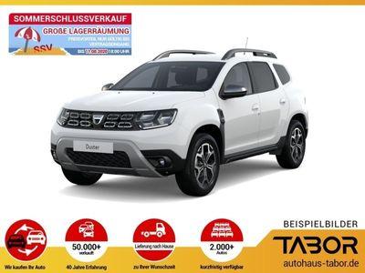 gebraucht Dacia Duster II 1.0 TCe 100 Access (EURO in Achern