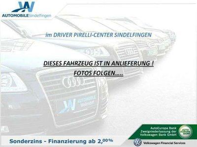 gebraucht Audi Q3 35 TDI advanced s tronic LED APP u.v.m.
