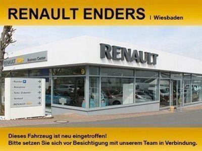 gebraucht Renault Twingo 1.2 16V 75 Dynamique Klima Temp CD-W MP3 ESP