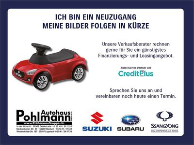 gebraucht Hyundai i10 Classic +KLIMA+GARANTIE+ZV+