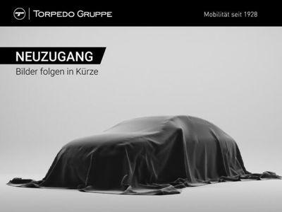 gebraucht Mercedes GLA200 STYLE AHK+NAVI+LED.-LICHT+KAMERA+SITZ-H.