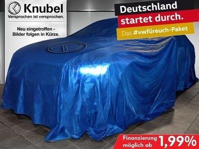 "gebraucht VW Passat Variant GTE Fahrass+ IQ.Light AHK EasyOpen 18"" Navi"