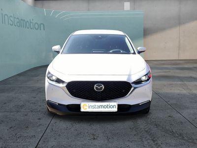 gebraucht Mazda CX-3 CX-30 2.0 SKYACTIV-X M Hybrid SU 5 Selection 2WD